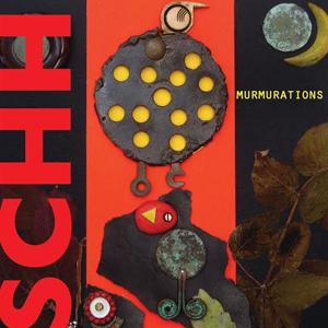 schh-albumcover2