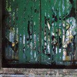 solo-ballroom-albumcover