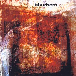 solo-biochem-albumcover