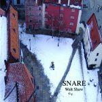 solo-snare-albumcover