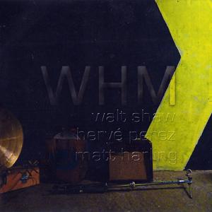 whm-albumcover